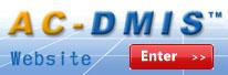 Clik to AC-DIMS website
