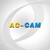 凸轮测量软件(AC-CAM)