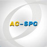 统计与质量控制软件(AC-SPC)
