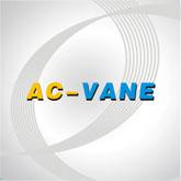 叶片测量软件(AC-VANE)