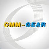 齿轮测量软件(CMM-GEAR)