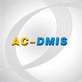 AC-DMIS