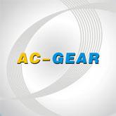 AC - GEAR