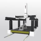 Atlas XL三坐标测量机